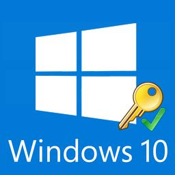 Windows 10: Neuer Aktivierungsprozess