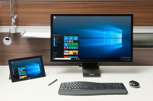 Bild: Microsoft Newsroom Deutschland