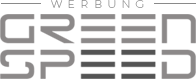 Greenspeed.de | Tesla-Gebrauchtfahrzeuge in Aachen kaufen