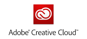 Bild: Logo Adobe Creative Cloud