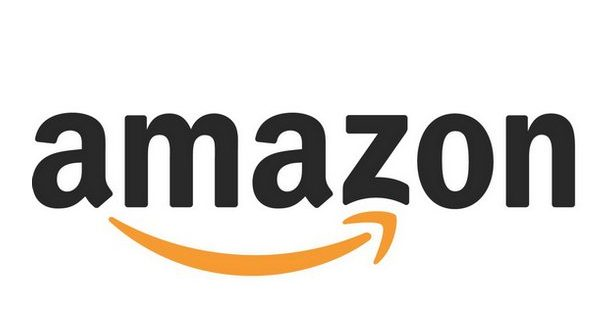 Bild: Logo Amazon.de