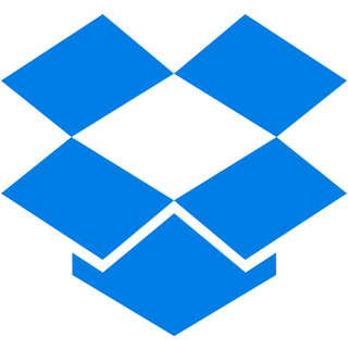 Bild: Dropbox-Logo